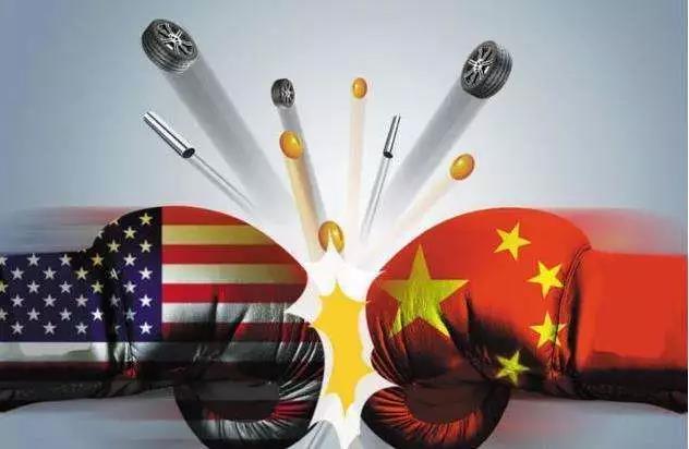 世界还是那个世界 中国已经不是那个中国