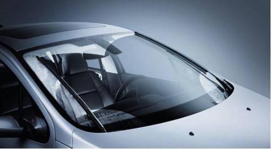 汽车贴改色膜后的注意事项有哪些?